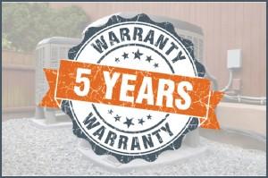 590x392-warranty-2-01