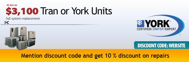 york_offer